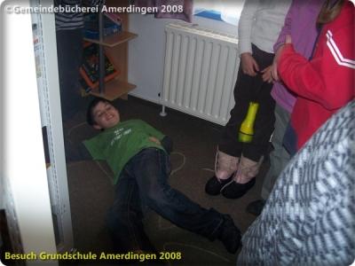 Besuch Grundschule Amerdingen 2008_20