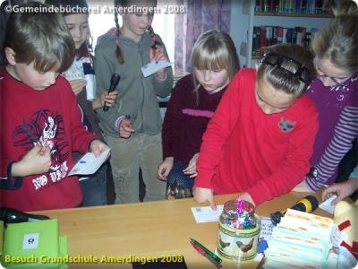 Besuch Grundschule Amerdingen 2008_21