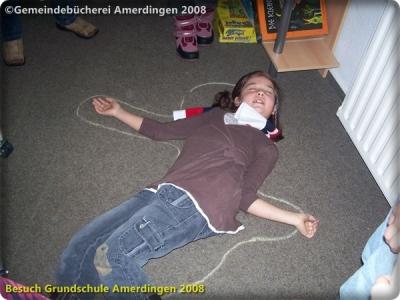 Besuch Grundschule Amerdingen 2008_26