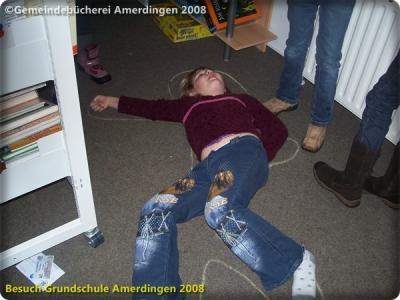 Besuch Grundschule Amerdingen 2008_28