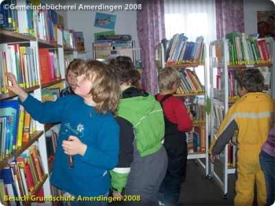 Besuch Grundschule Amerdingen 2008_39
