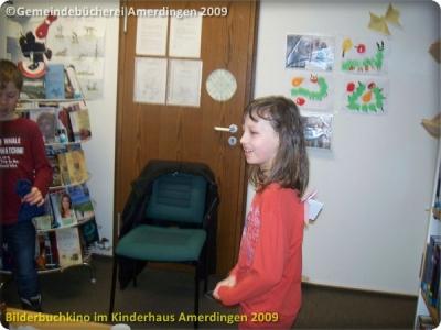 Besuch der Grundschule Amerdingen 16.01.2013_2