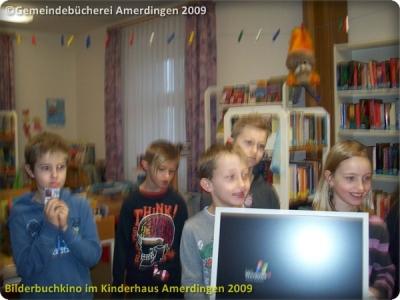 Besuch der Grundschule Amerdingen 16.01.2013_3