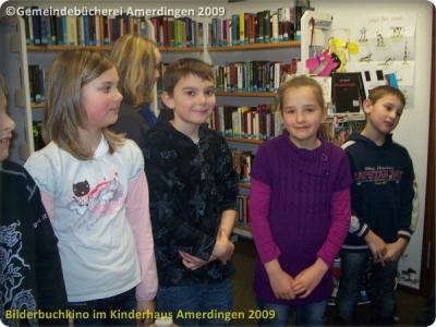 Besuch der Grundschule Amerdingen 16.01.2013_4