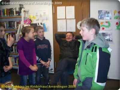 Besuch der Grundschule Amerdingen 16.01.2013_6