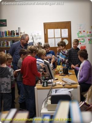 Besuch der Grundschule Amerdingen 20111214_012