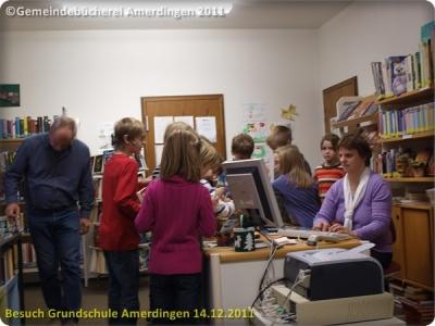 Besuch der Grundschule Amerdingen 20111214_013
