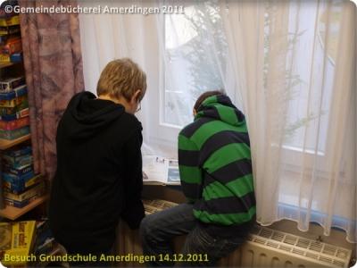 Besuch der Grundschule Amerdingen 20111214_014