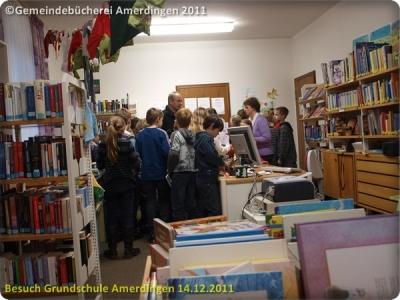 Besuch der Grundschule Amerdingen 20111214_016