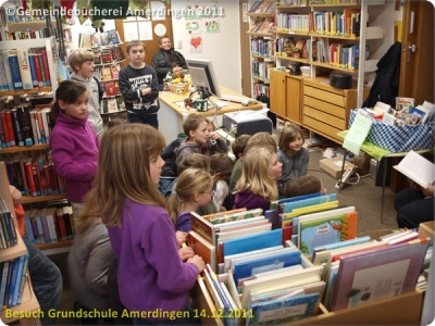 Besuch der Grundschule Amerdingen 20111214_018