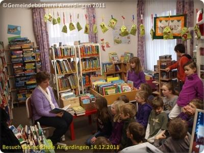 Besuch der Grundschule Amerdingen 20111214_020