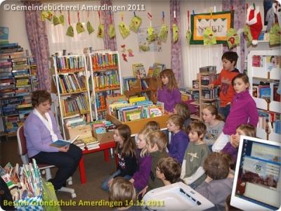 Besuch der Grundschule Amerdingen 20111214_021