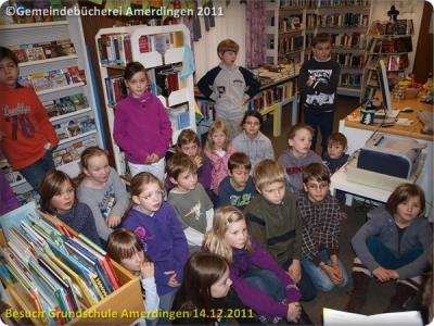 Besuch der Grundschule Amerdingen 20111214_023