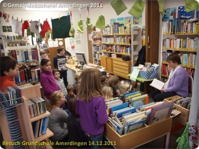 Besuch der Grundschule Amerdingen 20111214_026