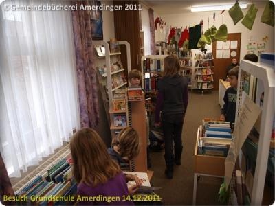 Besuch der Grundschule Amerdingen 20111214_027