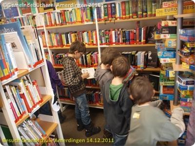 Besuch der Grundschule Amerdingen 20111214_028