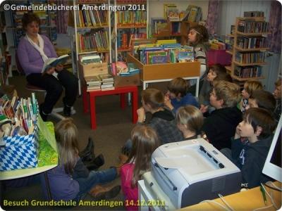 Besuch der Grundschule Amerdingen 20111214_002