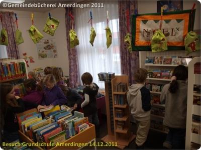 Besuch der Grundschule Amerdingen 20111214_030