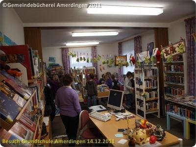 Besuch der Grundschule Amerdingen 20111214_032