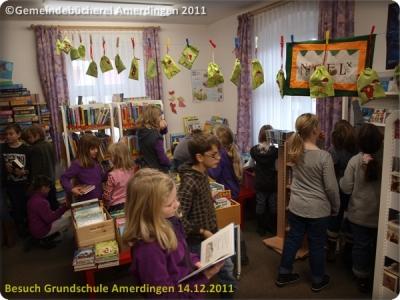 Besuch der Grundschule Amerdingen 20111214_033