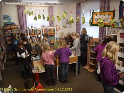 Besuch der Grundschule Amerdingen 20111214_034