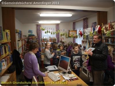 Besuch der Grundschule Amerdingen 20111214_035