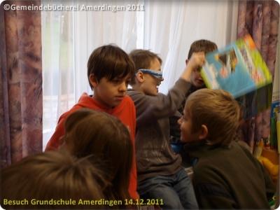 Besuch der Grundschule Amerdingen 20111214_038
