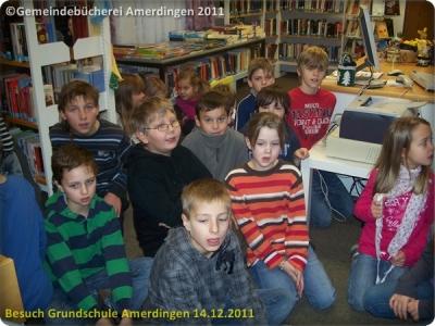 Besuch der Grundschule Amerdingen 20111214_003