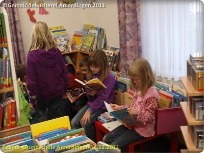 Besuch der Grundschule Amerdingen 20111214_040