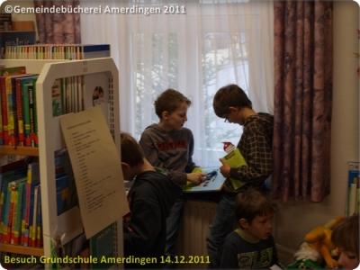 Besuch der Grundschule Amerdingen 20111214_041