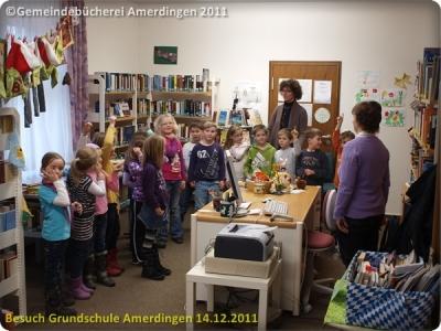 Besuch der Grundschule Amerdingen 20111214_042