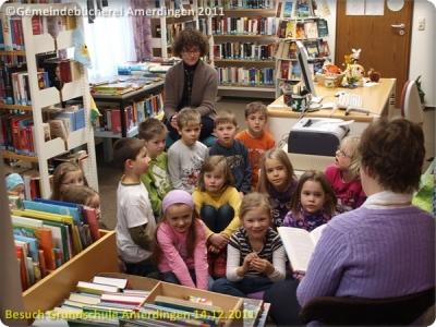 Besuch der Grundschule Amerdingen 20111214_044