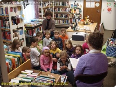 Besuch der Grundschule Amerdingen 20111214_045