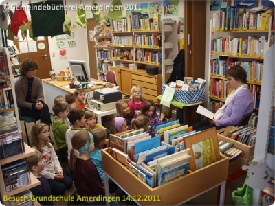 Besuch der Grundschule Amerdingen 20111214_046