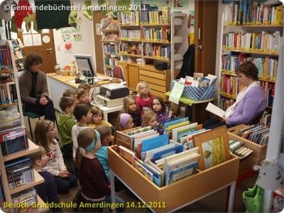 Besuch der Grundschule Amerdingen 20111214_047