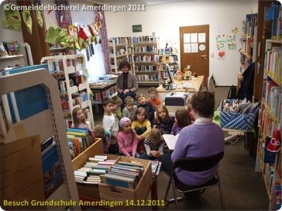 Besuch der Grundschule Amerdingen 20111214_049