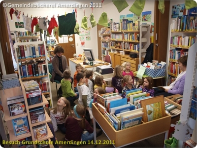 Besuch der Grundschule Amerdingen 20111214_050