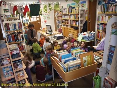 Besuch der Grundschule Amerdingen 20111214_051