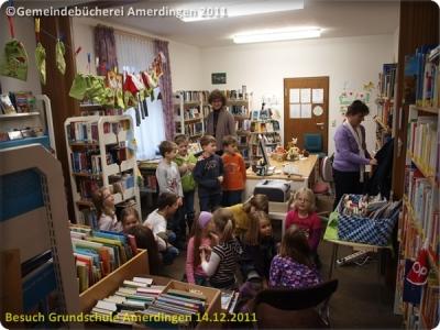 Besuch der Grundschule Amerdingen 20111214_052
