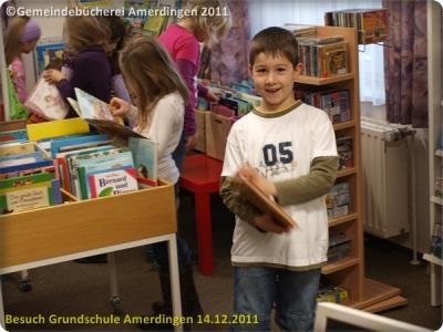 Besuch der Grundschule Amerdingen 20111214_054