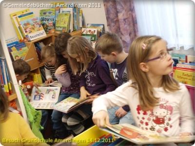 Besuch der Grundschule Amerdingen 20111214_055