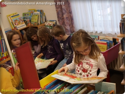 Besuch der Grundschule Amerdingen 20111214_056