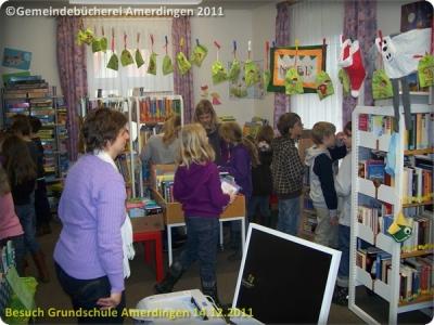 Besuch der Grundschule Amerdingen 20111214_005