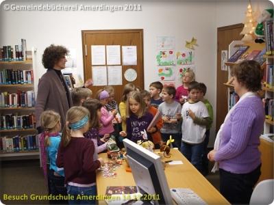 Besuch der Grundschule Amerdingen 20111214_064