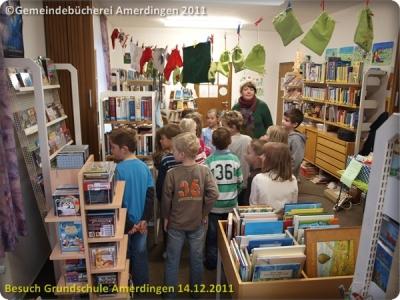 Besuch der Grundschule Amerdingen 20111214_066
