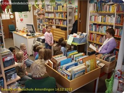 Besuch der Grundschule Amerdingen 20111214_069