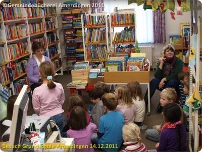 Besuch der Grundschule Amerdingen 20111214_073