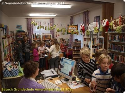 Besuch der Grundschule Amerdingen 20111214_007