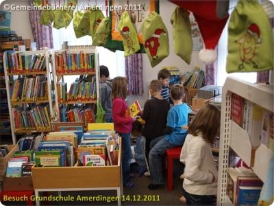 Besuch der Grundschule Amerdingen 20111214_080