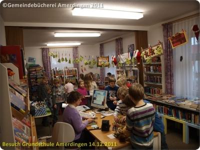 Besuch der Grundschule Amerdingen 20111214_008